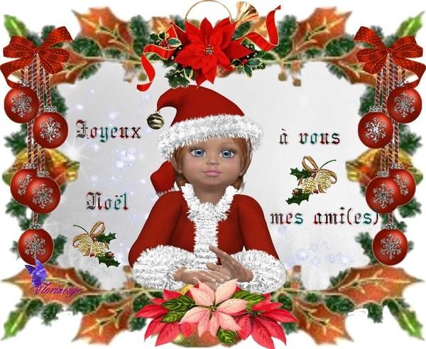 Bonjour / bonsoir de décembre - Page 12 847a2610