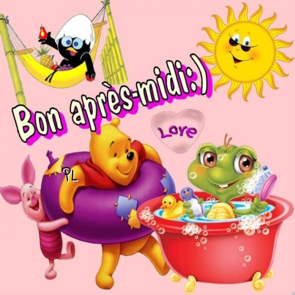 bonjour;bonsoir du mois de Janvier Bon-ap16