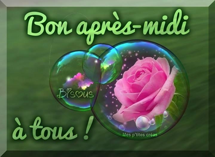 bonjour bonsoir du mois de février - Page 3 Bon-ap21