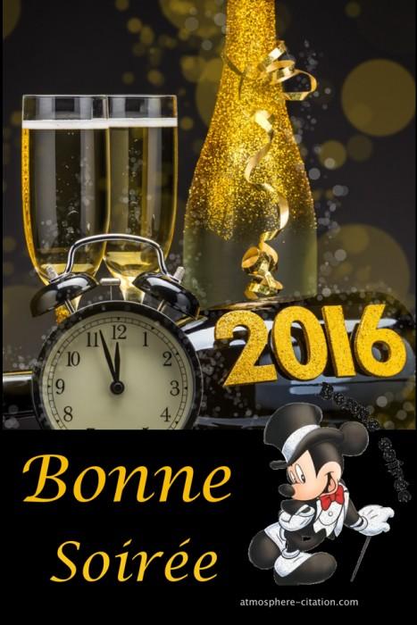 bonjour;bonsoir du mois de Janvier Bon-re10