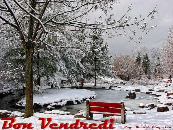 Bonjour / bonsoir de décembre - Page 2 C6899e10
