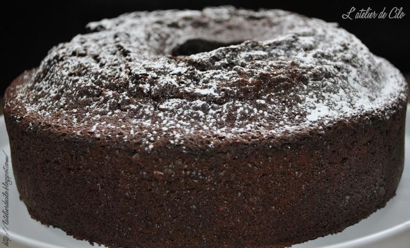 Bonjour / bonsoir de décembre - Page 5 Cakeco10