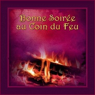 bonjour;bonsoir du mois de Janvier - Page 2 Cc190f11