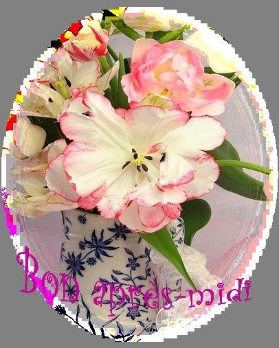 bonjour;bonsoir du mois de Janvier - Page 6 E7f29011