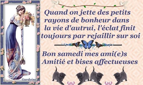bonjour;bonsoir du mois de Janvier E9623810
