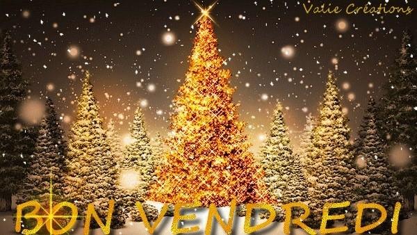 Bonjour / bonsoir de décembre - Page 12 Qvr1ng10