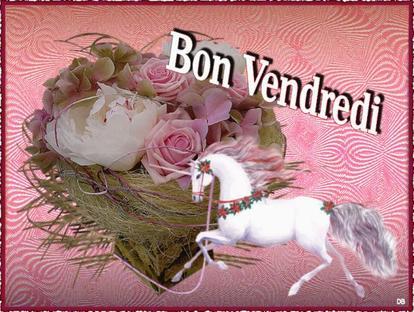 bonjour;bonsoir du mois de Janvier - Page 6 Resize14