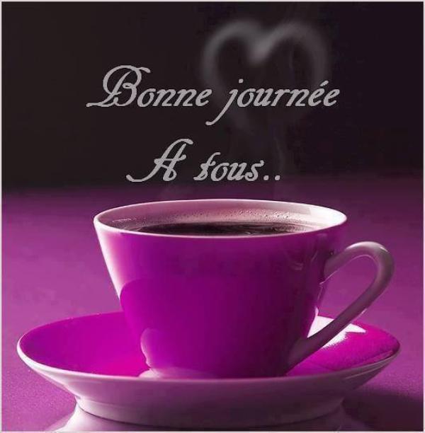 bonjour bonsoir du mois de février Resize17
