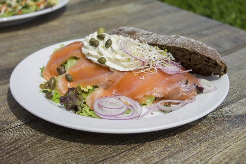 bonjour;bonsoir du mois de Janvier Salmon10