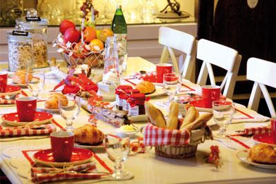 Bonjour / bonsoir de décembre Table-11