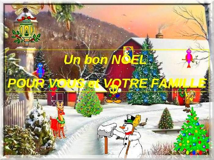 Bonjour / bonsoir de décembre - Page 12 W_noyh10