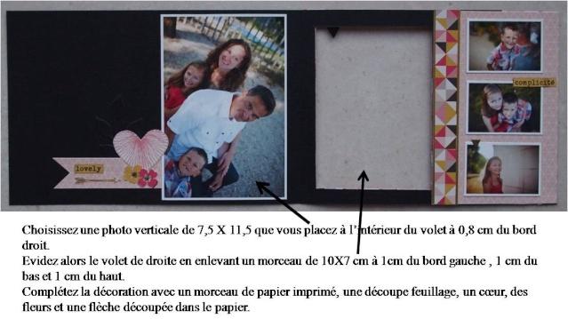 Consignes atelier en ligne Val49 - Page 6 Photo_35