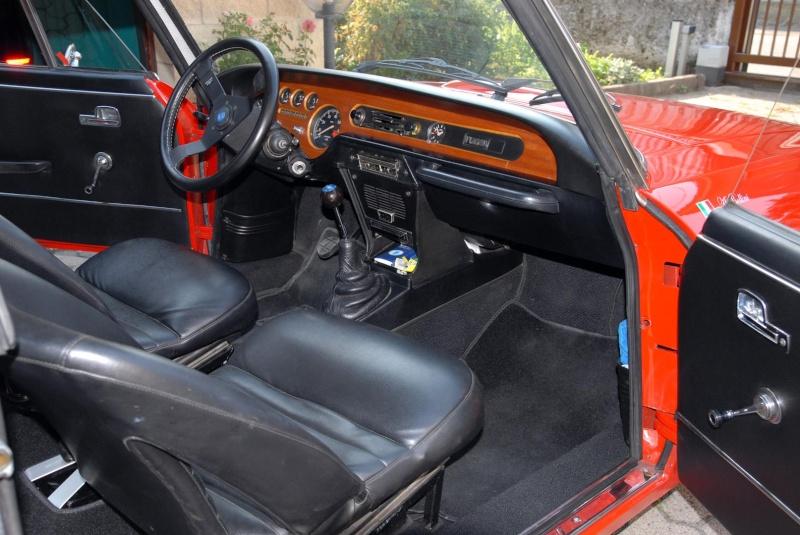 [SEGNALO] Safari 1975 in vendita Dsc_0011