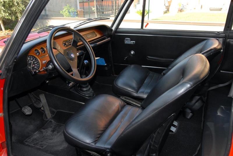 [SEGNALO] Safari 1975 in vendita Dsc_0014