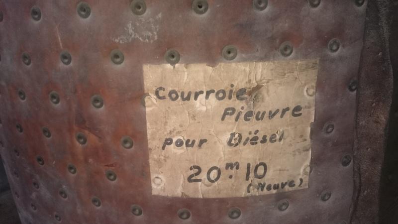 Moteurs Duvant : du gros calibre... Dsc_0320