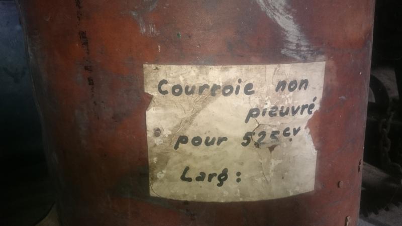 Moteurs Duvant : du gros calibre... Dsc_0321
