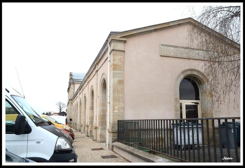 Issoire en Auvergne Dsc_0263