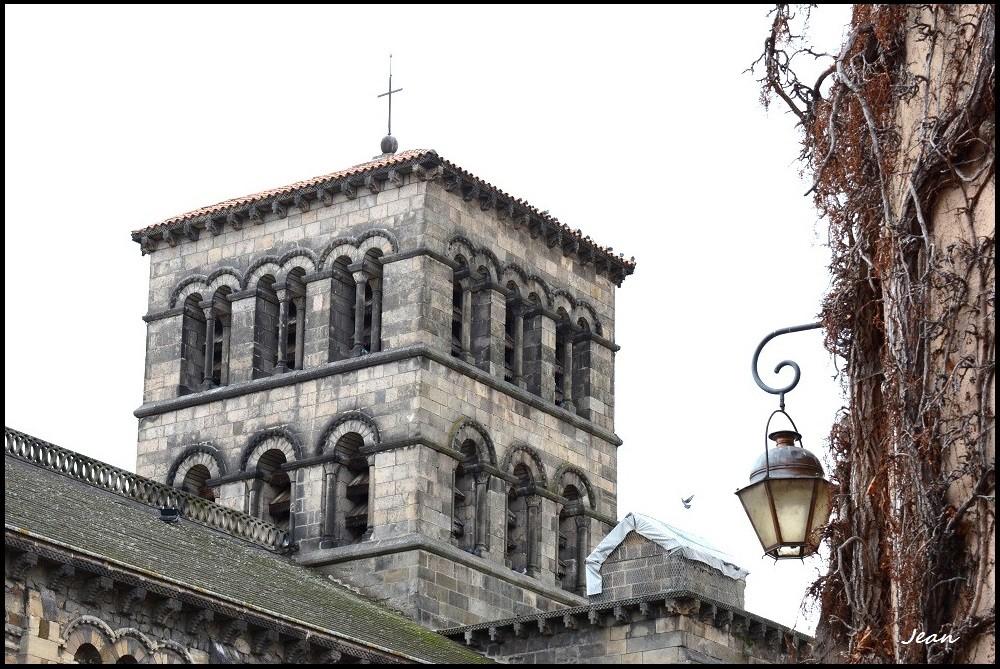 Les luminaires de la ville Dsc_0291