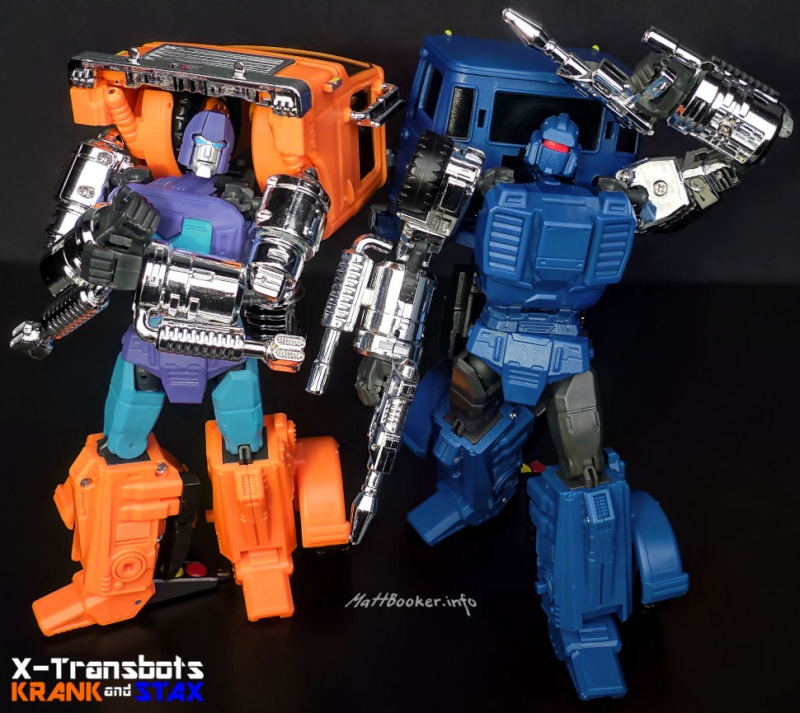 Collection transformers 2000 --> 20XX - Page 10 0810