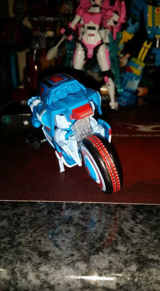 Collection transformers 2000 --> 20XX - Page 10 12647210