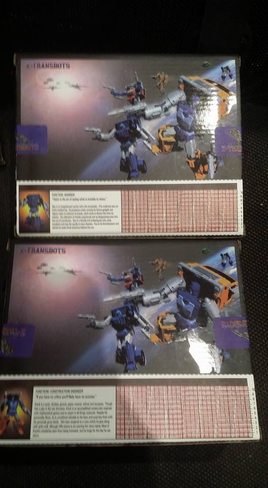 Collection transformers 2000 --> 20XX - Page 11 12715711