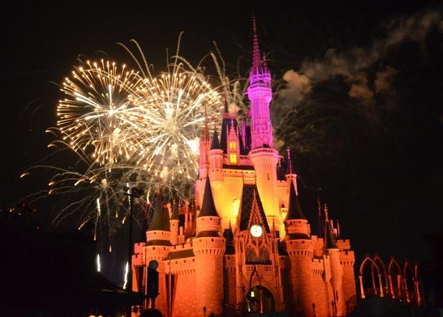 Mick&Jeff : A whole new (Disney) World ! -- WDW&USO -- Août 2014 - Page 11 Dsc_0111