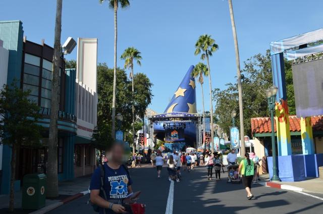 Mick&Jeff : A whole new (Disney) World ! -- WDW&USO -- Août 2014 - Page 11 Dsc_0514