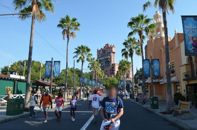 Mick&Jeff : A whole new (Disney) World ! -- WDW&USO -- Août 2014 - Page 11 Dsc_0515
