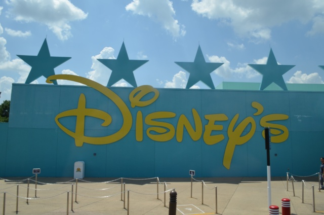 Mick&Jeff : A whole new (Disney) World ! -- WDW&USO -- Août 2014 - Page 11 Dsc_0519