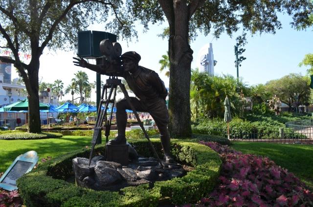 Mick&Jeff : A whole new (Disney) World ! -- WDW&USO -- Août 2014 - Page 11 Dsc_0612