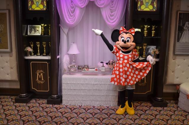 Mick&Jeff : A whole new (Disney) World ! -- WDW&USO -- Août 2014 - Page 11 Dsc_0717