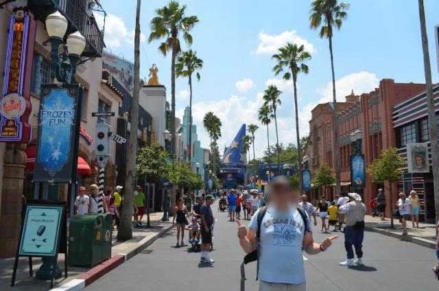 Mick&Jeff : A whole new (Disney) World ! -- WDW&USO -- Août 2014 - Page 11 Dsc_0721