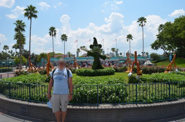 Mick&Jeff : A whole new (Disney) World ! -- WDW&USO -- Août 2014 - Page 11 Dsc_0722