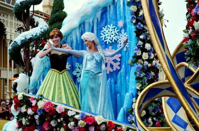 Mick&Jeff : A whole new (Disney) World ! -- WDW&USO -- Août 2014 - Page 11 Dsc_0724
