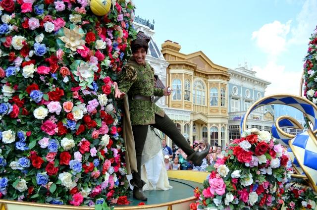 Mick&Jeff : A whole new (Disney) World ! -- WDW&USO -- Août 2014 - Page 11 Dsc_0726