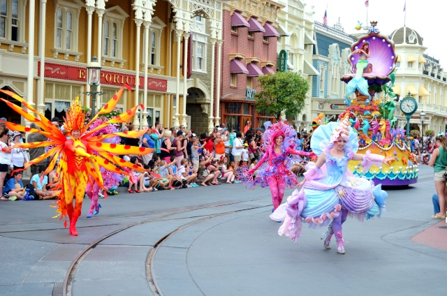 Mick&Jeff : A whole new (Disney) World ! -- WDW&USO -- Août 2014 - Page 11 Dsc_0730