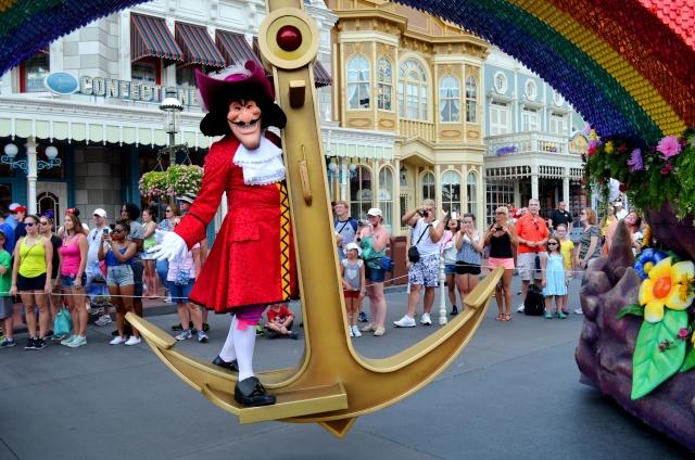 Mick&Jeff : A whole new (Disney) World ! -- WDW&USO -- Août 2014 - Page 11 Dsc_0811