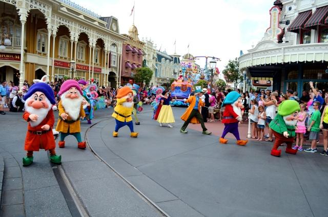 Mick&Jeff : A whole new (Disney) World ! -- WDW&USO -- Août 2014 - Page 11 Dsc_0815