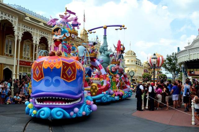 Mick&Jeff : A whole new (Disney) World ! -- WDW&USO -- Août 2014 - Page 11 Dsc_0816