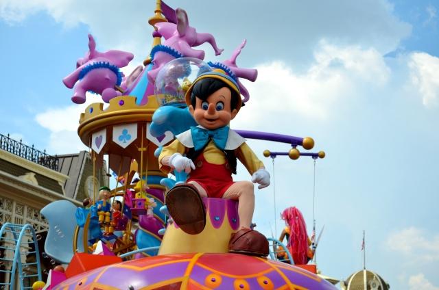 Mick&Jeff : A whole new (Disney) World ! -- WDW&USO -- Août 2014 - Page 11 Dsc_0817
