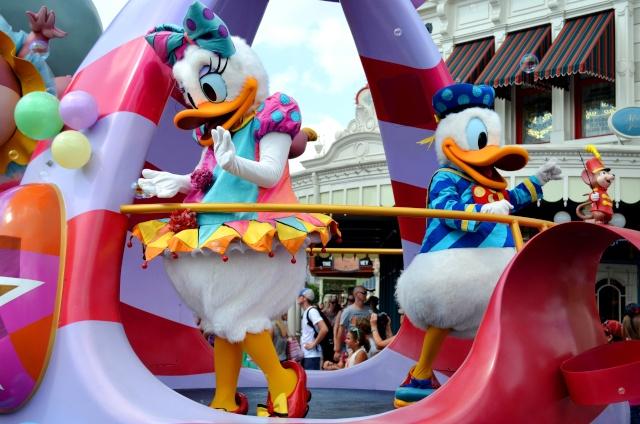 Mick&Jeff : A whole new (Disney) World ! -- WDW&USO -- Août 2014 - Page 11 Dsc_0818