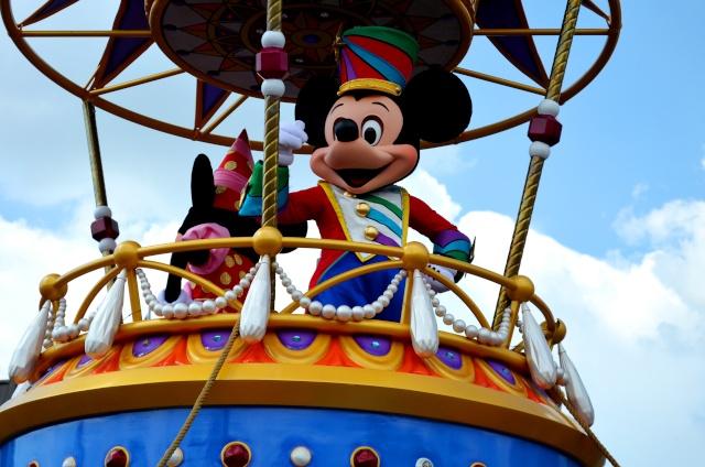 Mick&Jeff : A whole new (Disney) World ! -- WDW&USO -- Août 2014 - Page 11 Dsc_0820