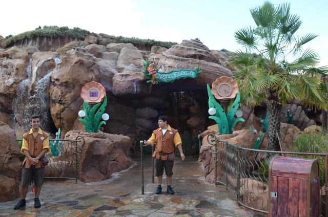 Mick&Jeff : A whole new (Disney) World ! -- WDW&USO -- Août 2014 - Page 11 Dsc_0825