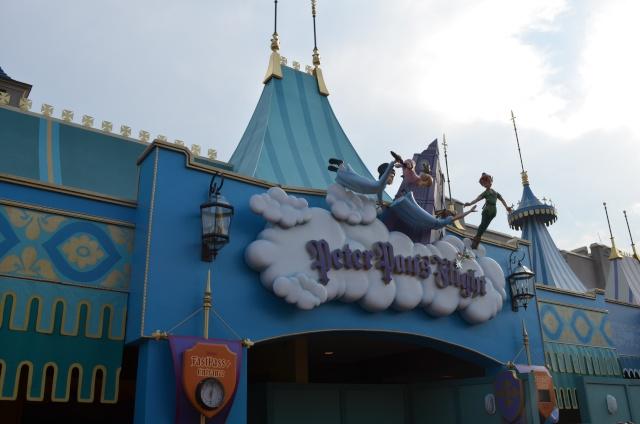 Mick&Jeff : A whole new (Disney) World ! -- WDW&USO -- Août 2014 - Page 11 Dsc_0910