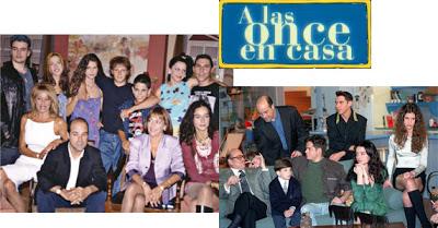 A las Once en Casa A_las_10