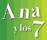Ana y los Siete Ana_y_10
