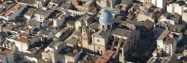 Basílica de la Purísima (Iglesia Nueva) Basyli10