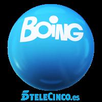 Boing TV Boing_10
