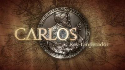 Carlos, Rey Emperador Carlos10