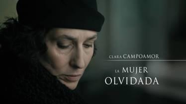Clara Campoamor, La mujer Olvidada Clara_10